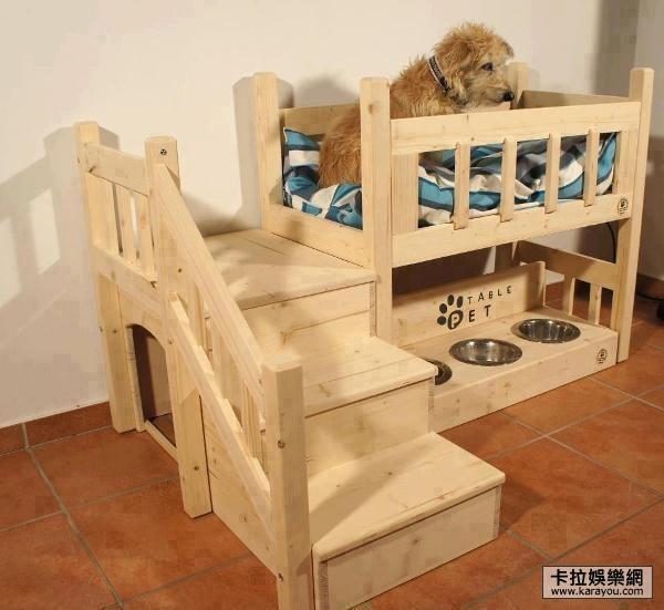 舒服的床跟椅