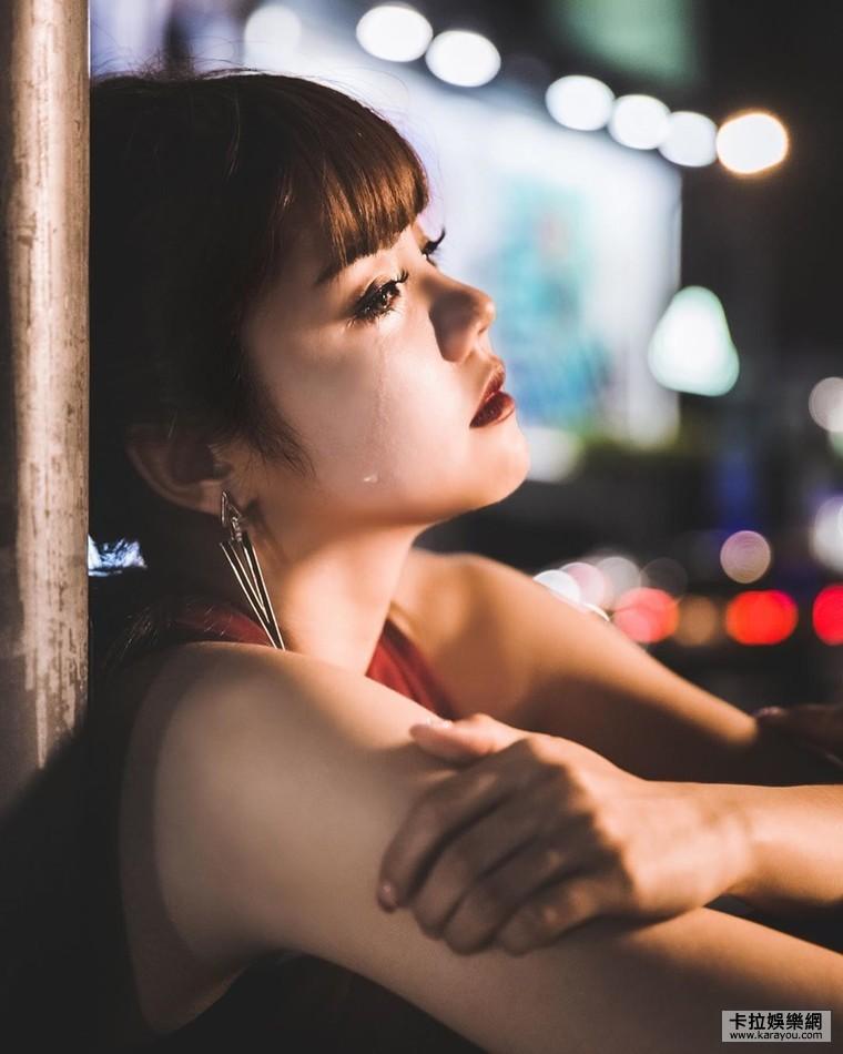 比熊 陳又禎[21P]
